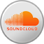 soundcloud-64x64